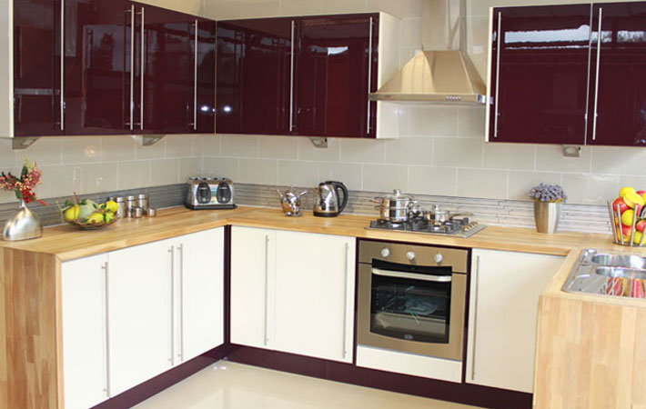 <i>Aubergine High Gloss <a href='higloss.php'>only &pound;895</a></i>