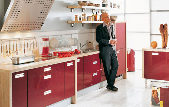 <i>Space Red Kitchen  <a href='space-red.php'>only £895</a></i>